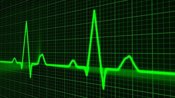 1.httpspixabay.comenpulse-trace-healthcare-medicine-163708