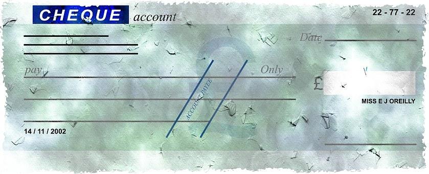 1. httpspixabay.comenphotosq=cheque&hp=&image_type=&cat=&min_width=&min_height=
