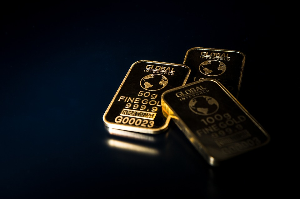 gold-is-money-2496344_960_720