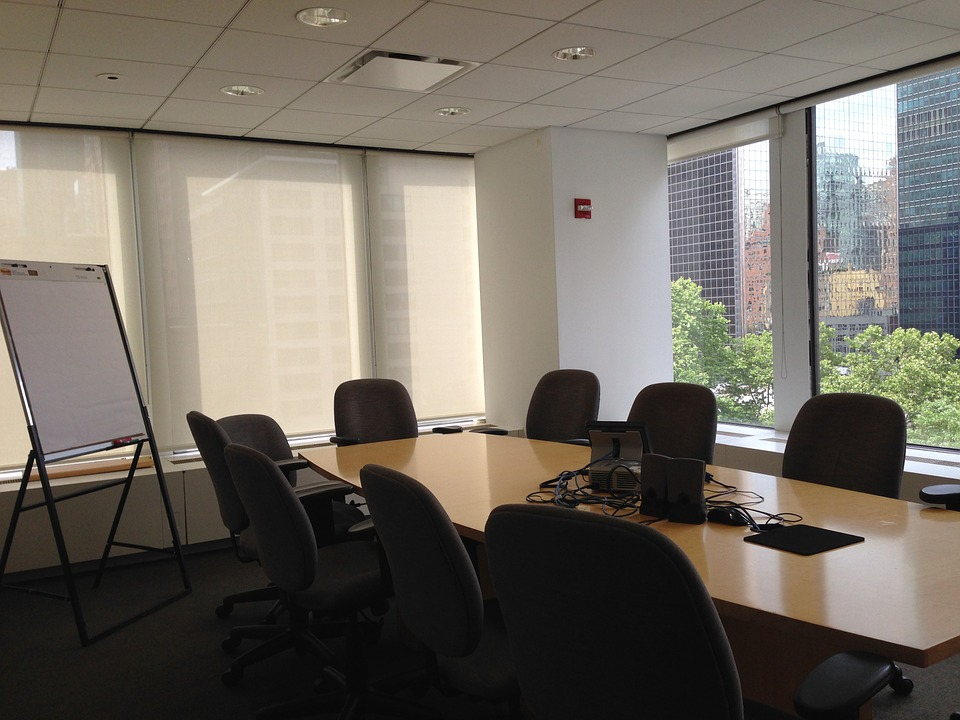 conference-room-386366_960_720